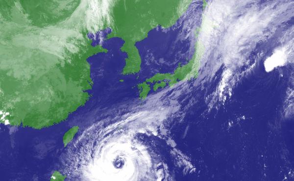 台風24号大阪京都神戸アイキャッチ
