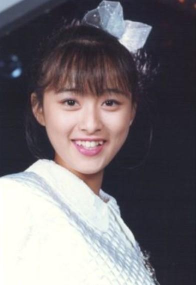 渡辺美奈代1