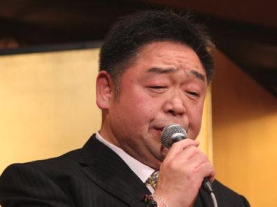 千賀ノ浦親方アイキャッチ