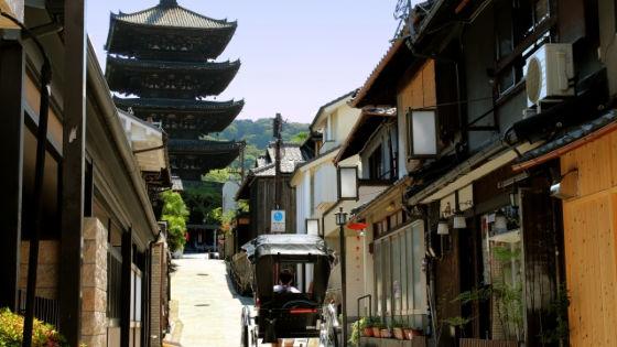 安室奈美恵引退後は京都