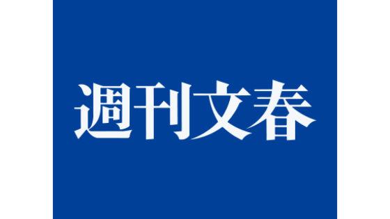 吉澤ひとみ週刊文集