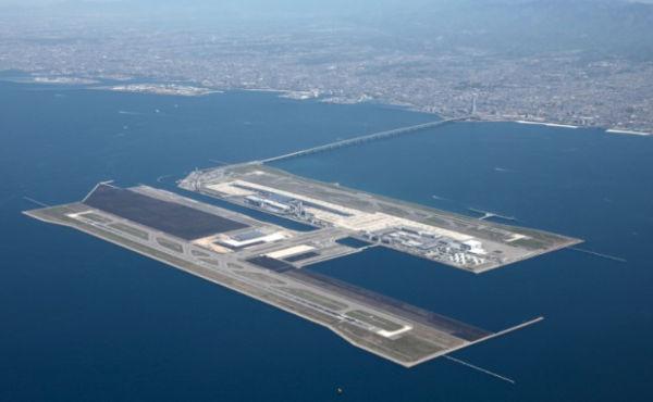 関西国際空港アイキャッチ