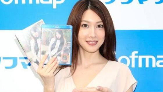 小林恵美5