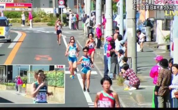 岡本選手春美アイキャッチ