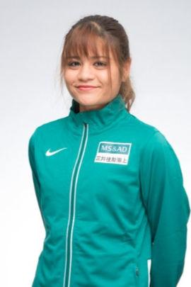 岡本選手春美1