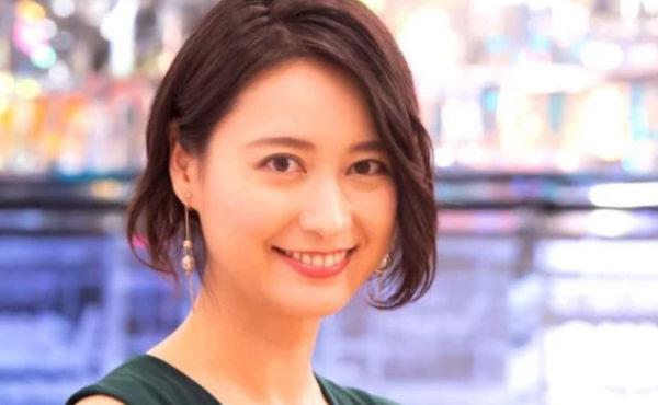 小川彩佳アイキャッチ2
