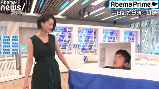 小川彩佳4