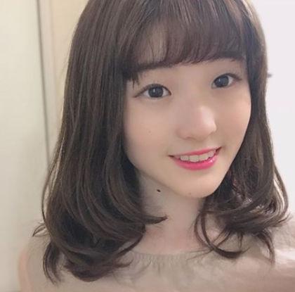 紀平萌絵3