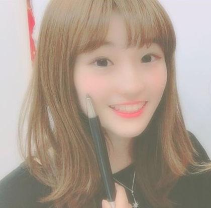 紀平萌絵4