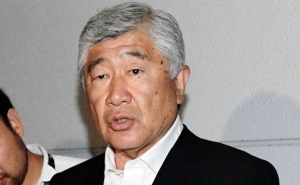 内田正人アイキャッチ