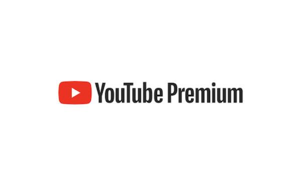 YouTube Premiumアイキャッチ