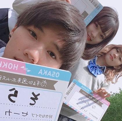 下田壮良2