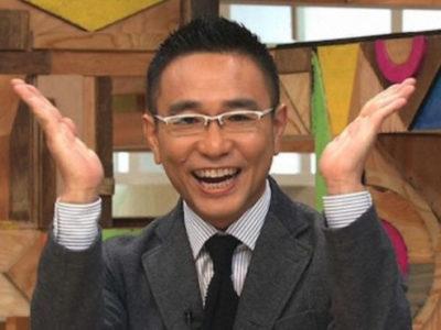 八嶋智人アイキャッチ