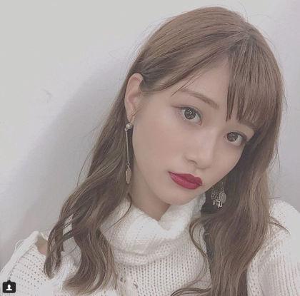 生見愛瑠1