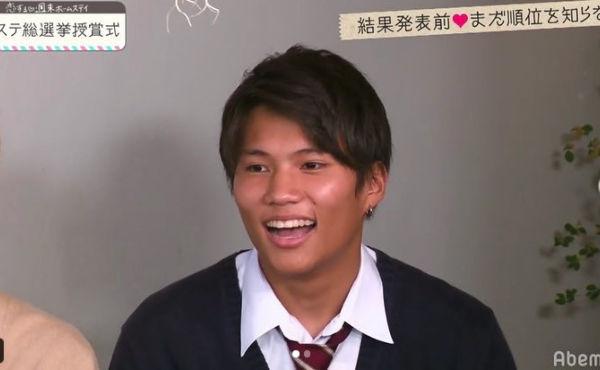 下田壮良アイキャッチ