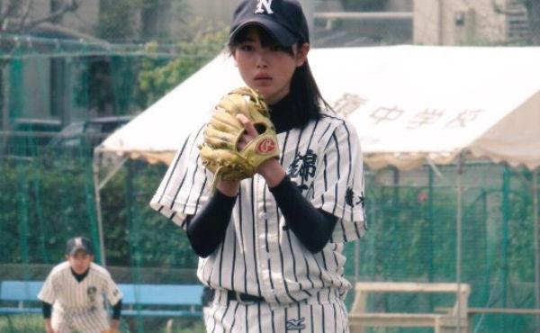 竹本萌瑛子7
