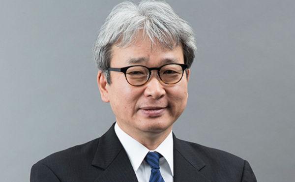 大鶴基成アイキャッチ
