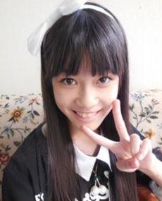 生見愛瑠5