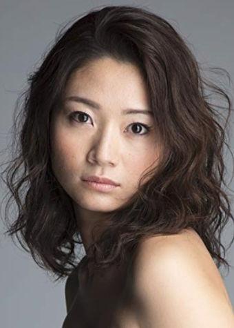 佐川女子2