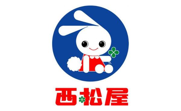 西松屋アイキャッチ