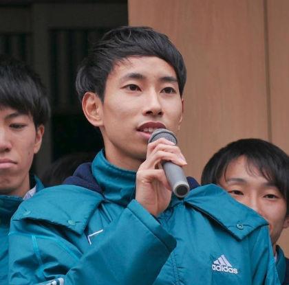 森田歩希1