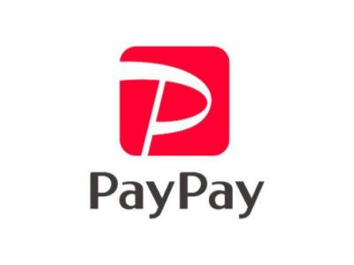 PayPayアイキャッチ