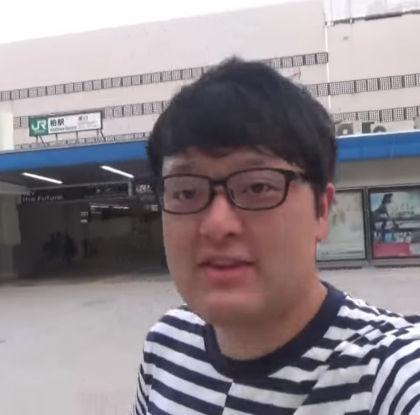 永井康友1