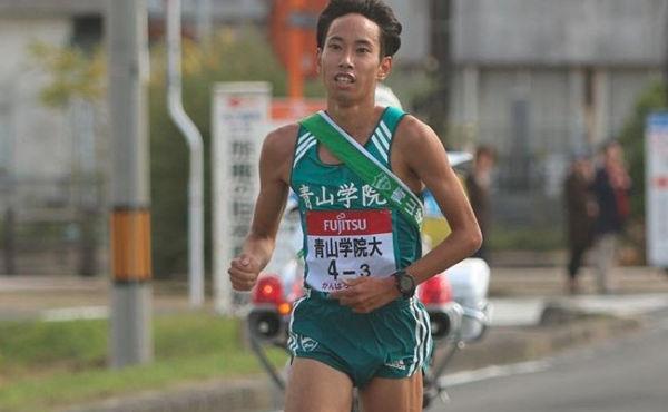 森田歩希アイキャッチ