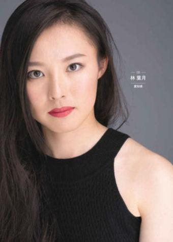 佐川女子11