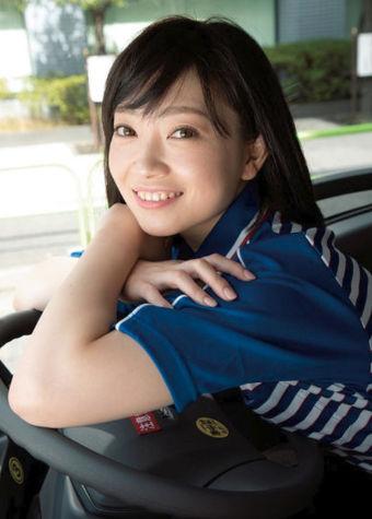 佐川女子6