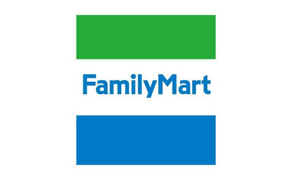 paypayファミリーマート