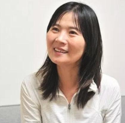 濱田美栄1