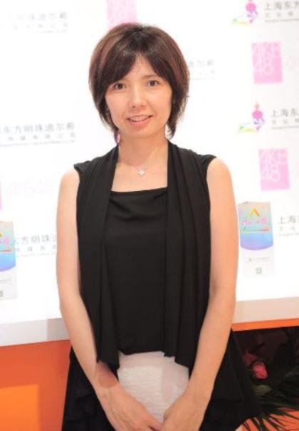 吉成夏子1