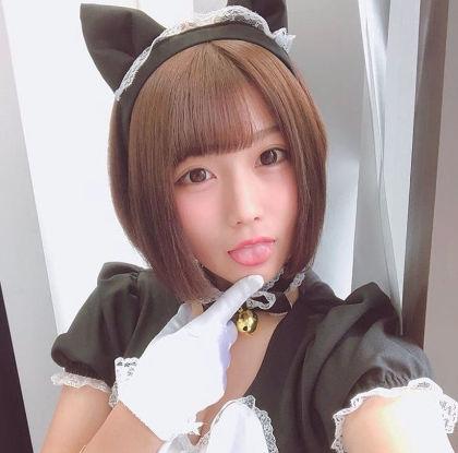 夏目みさき4