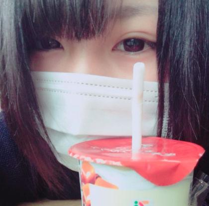 夏目みさき24