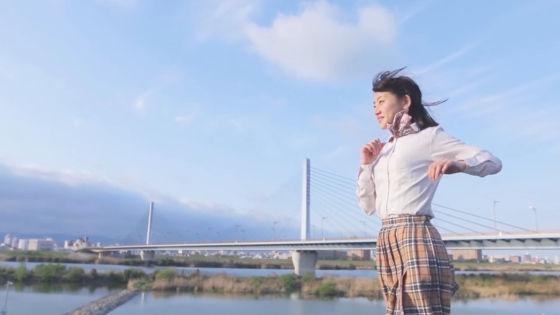 佐々木美玲のチョコミルク時代6
