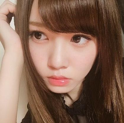 加藤史帆のジャニヲタ7