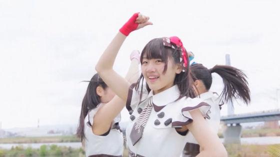 佐々木美玲のチョコミルク時代5