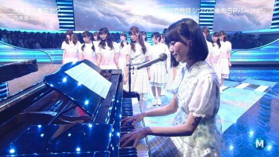 生田絵梨花がピアノがプロ並み4
