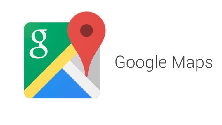 Googleマップの劣化アイキャッチ