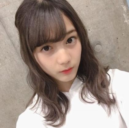 小坂菜緒2
