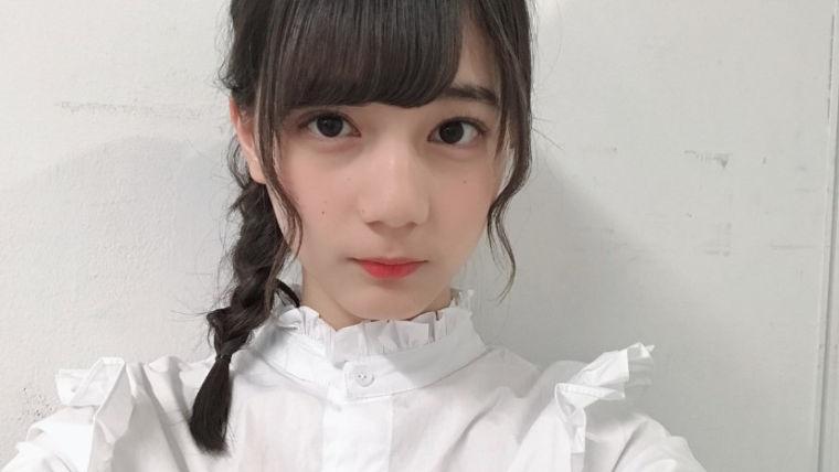 小坂菜緒6
