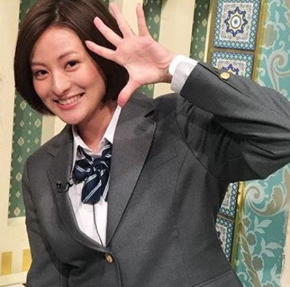 徳島えりかのデキ婚のウワサ3
