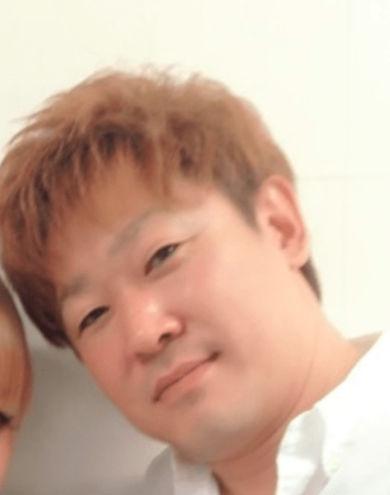 長谷浩二1