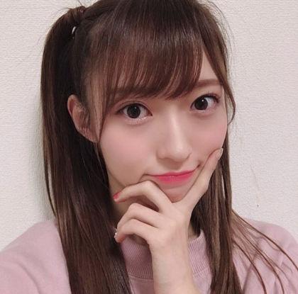 山口真帆ツイート全文を紹介3