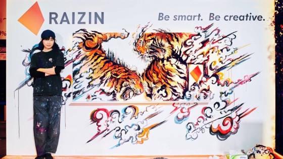 勝海麻衣の盗作疑惑の比較虎の画像1