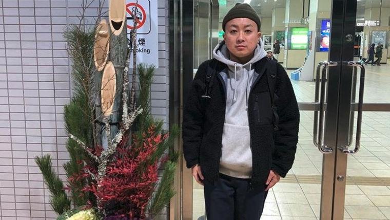 チョコプラ松尾の実家は箱根アイキャッチ