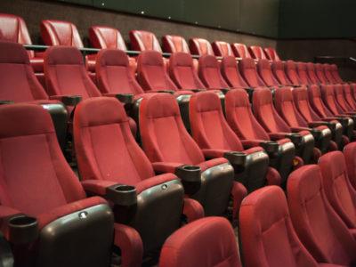 渋谷パルコ劇場のオープン日程と料金について