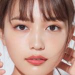川口春奈のかわいい画像30選!すっぴんもかわいすぎてヤバすぎる