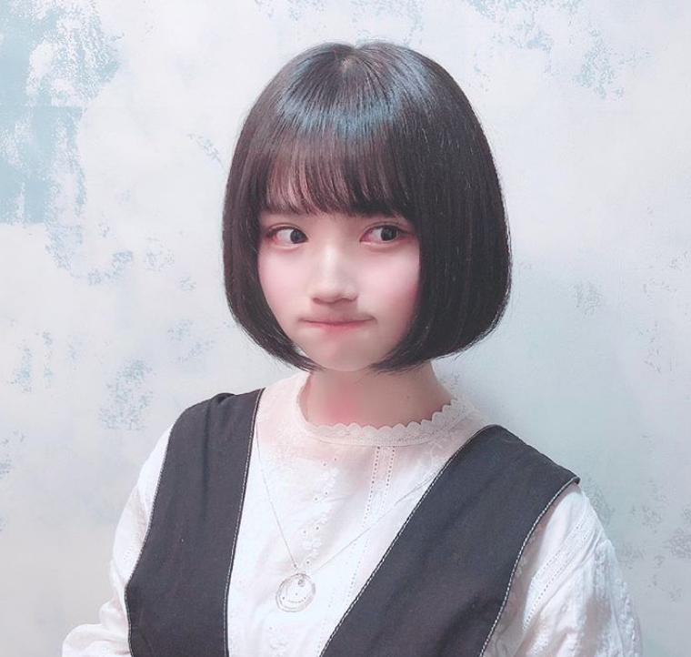 矢作萌夏のかわいい画像集21